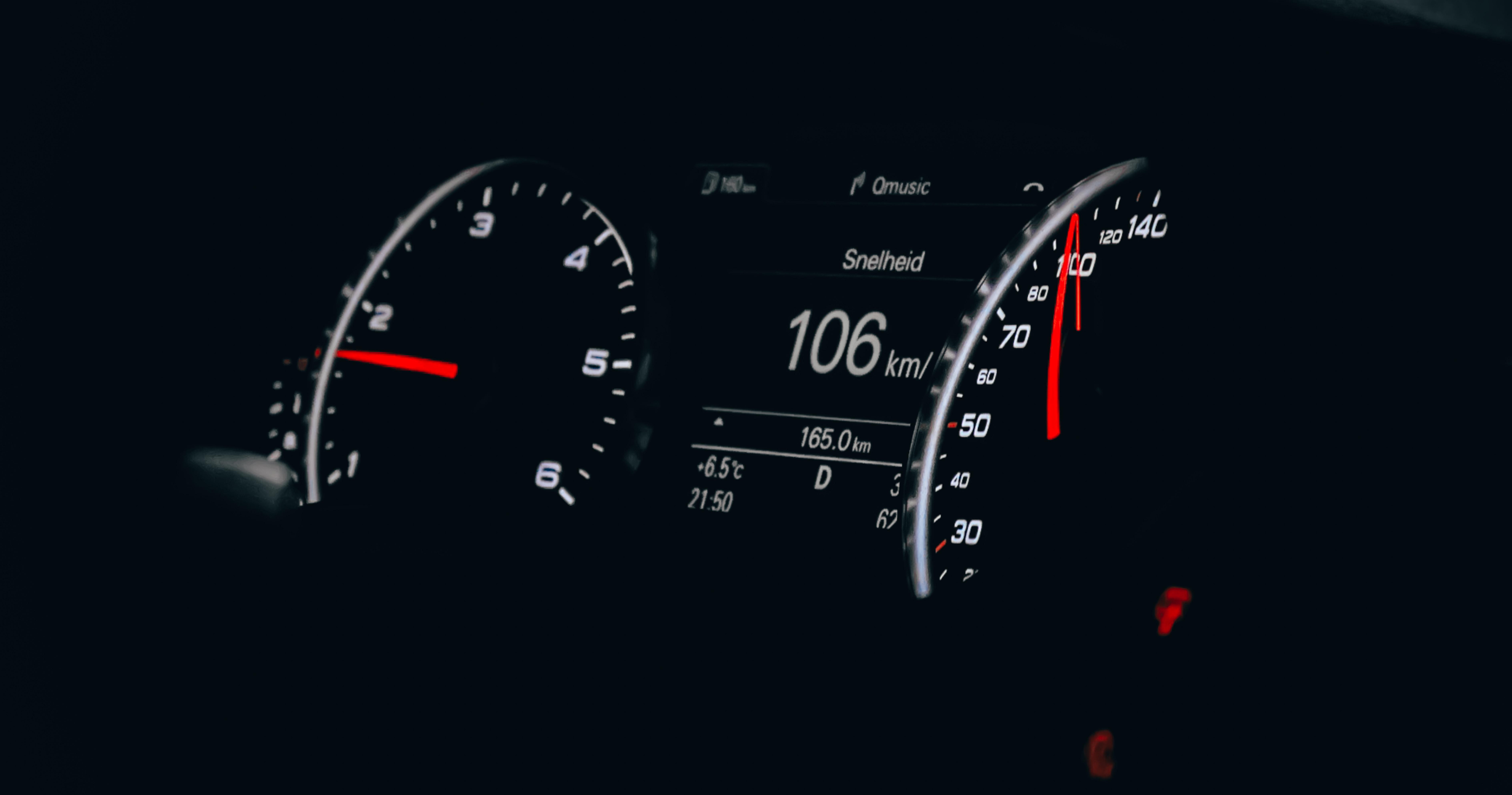 Come verificare chilometri auto