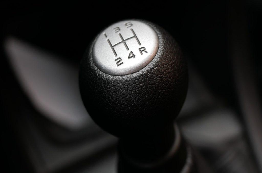 auto Suzuki usate